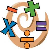 math code 1.1